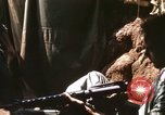 Image of Uniter States Marines Corps Khe Sanh Vietnam, 1968, second 47 stock footage video 65675022602