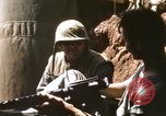 Image of Uniter States Marines Corps Khe Sanh Vietnam, 1968, second 50 stock footage video 65675022602