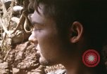 Image of Uniter States Marines Corps Khe Sanh Vietnam, 1968, second 52 stock footage video 65675022602