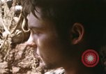 Image of Uniter States Marines Corps Khe Sanh Vietnam, 1968, second 53 stock footage video 65675022602