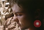 Image of Uniter States Marines Corps Khe Sanh Vietnam, 1968, second 55 stock footage video 65675022602