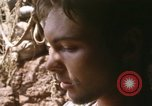 Image of Uniter States Marines Corps Khe Sanh Vietnam, 1968, second 57 stock footage video 65675022602