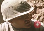 Image of Uniter States Marines Corps Khe Sanh Vietnam, 1968, second 58 stock footage video 65675022602