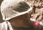 Image of Uniter States Marines Corps Khe Sanh Vietnam, 1968, second 59 stock footage video 65675022602