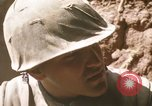 Image of Uniter States Marines Corps Khe Sanh Vietnam, 1968, second 62 stock footage video 65675022602
