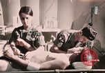 Image of wounded United States soldier Vietnam, 1969, second 46 stock footage video 65675022607