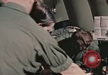 Image of wounded United States soldier Vietnam, 1969, second 59 stock footage video 65675022608