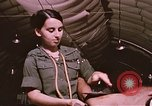 Image of wounded United States soldier Vietnam, 1969, second 24 stock footage video 65675022609