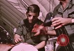 Image of wounded United States soldier Vietnam, 1969, second 50 stock footage video 65675022609