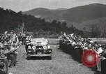 Image of President Franklin Delano Roosevelt Virginia United States USA, 1930, second 10 stock footage video 65675022613
