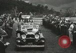 Image of President Franklin Delano Roosevelt Virginia United States USA, 1930, second 13 stock footage video 65675022613
