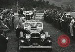 Image of President Franklin Delano Roosevelt Virginia United States USA, 1930, second 14 stock footage video 65675022613