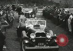 Image of President Franklin Delano Roosevelt Virginia United States USA, 1930, second 15 stock footage video 65675022613
