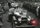 Image of President Franklin Delano Roosevelt Virginia United States USA, 1930, second 16 stock footage video 65675022613