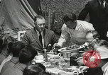 Image of President Franklin Delano Roosevelt Virginia United States USA, 1930, second 19 stock footage video 65675022613