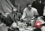 Image of President Franklin Delano Roosevelt Virginia United States USA, 1930, second 21 stock footage video 65675022613