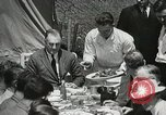 Image of President Franklin Delano Roosevelt Virginia United States USA, 1930, second 22 stock footage video 65675022613