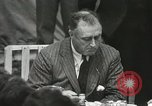 Image of President Franklin Delano Roosevelt Virginia United States USA, 1930, second 23 stock footage video 65675022613