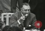 Image of President Franklin Delano Roosevelt Virginia United States USA, 1930, second 24 stock footage video 65675022613