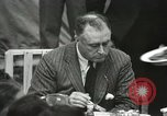 Image of President Franklin Delano Roosevelt Virginia United States USA, 1930, second 25 stock footage video 65675022613