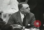 Image of President Franklin Delano Roosevelt Virginia United States USA, 1930, second 26 stock footage video 65675022613