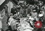 Image of President Franklin Delano Roosevelt Virginia United States USA, 1930, second 27 stock footage video 65675022613