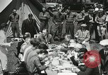 Image of President Franklin Delano Roosevelt Virginia United States USA, 1930, second 28 stock footage video 65675022613