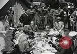 Image of President Franklin Delano Roosevelt Virginia United States USA, 1930, second 29 stock footage video 65675022613