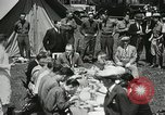 Image of President Franklin Delano Roosevelt Virginia United States USA, 1930, second 30 stock footage video 65675022613