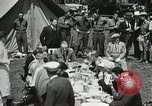 Image of President Franklin Delano Roosevelt Virginia United States USA, 1930, second 31 stock footage video 65675022613
