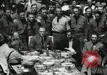 Image of President Franklin Delano Roosevelt Virginia United States USA, 1930, second 37 stock footage video 65675022613