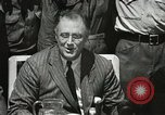 Image of President Franklin Delano Roosevelt Virginia United States USA, 1930, second 53 stock footage video 65675022613