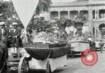 Image of Parade in Hawaii Hawaii USA, 1916, second 14 stock footage video 65675022619