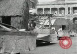 Image of Parade in Hawaii Hawaii USA, 1916, second 47 stock footage video 65675022619