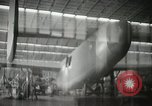 Image of B-24 Liberator and P-47 Thunderbolt Hawaii USA, 1944, second 52 stock footage video 65675022648