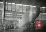 Image of B-24 Liberator and P-47 Thunderbolt Hawaii USA, 1944, second 54 stock footage video 65675022648