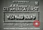 Image of Historical sites United States USA, 1934, second 12 stock footage video 65675022655