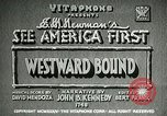 Image of Historical sites United States USA, 1934, second 15 stock footage video 65675022655