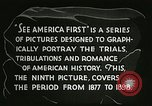 Image of Historical sites United States USA, 1934, second 18 stock footage video 65675022655