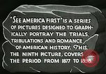 Image of Historical sites United States USA, 1934, second 19 stock footage video 65675022655