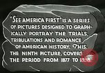 Image of Historical sites United States USA, 1934, second 20 stock footage video 65675022655