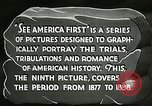 Image of Historical sites United States USA, 1934, second 24 stock footage video 65675022655