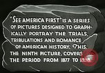 Image of Historical sites United States USA, 1934, second 26 stock footage video 65675022655