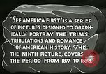 Image of Historical sites United States USA, 1934, second 27 stock footage video 65675022655