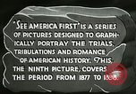 Image of Historical sites United States USA, 1934, second 28 stock footage video 65675022655
