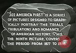 Image of Historical sites United States USA, 1934, second 29 stock footage video 65675022655