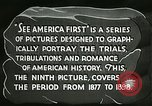 Image of Historical sites United States USA, 1934, second 30 stock footage video 65675022655