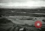 Image of Historical sites United States USA, 1934, second 47 stock footage video 65675022655