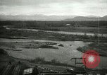 Image of Historical sites United States USA, 1934, second 48 stock footage video 65675022655