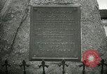 Image of Historical sites United States USA, 1934, second 56 stock footage video 65675022655